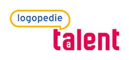 Logopedie Talent